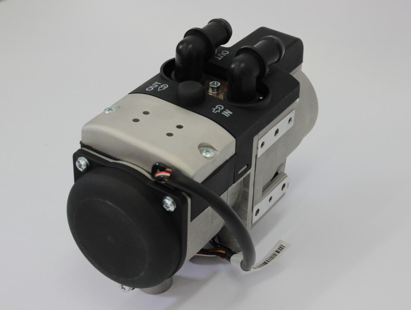 360432 бинар-5д компакт технические характеристики: сильный/малый теплопроизводительность, квт